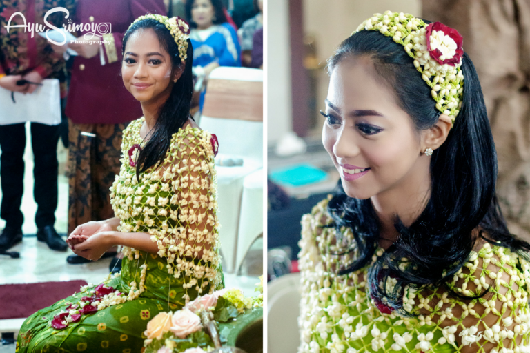 wedding, ayu srimoyo photography, indonesian wedding, canberra photographer, portrait photographer