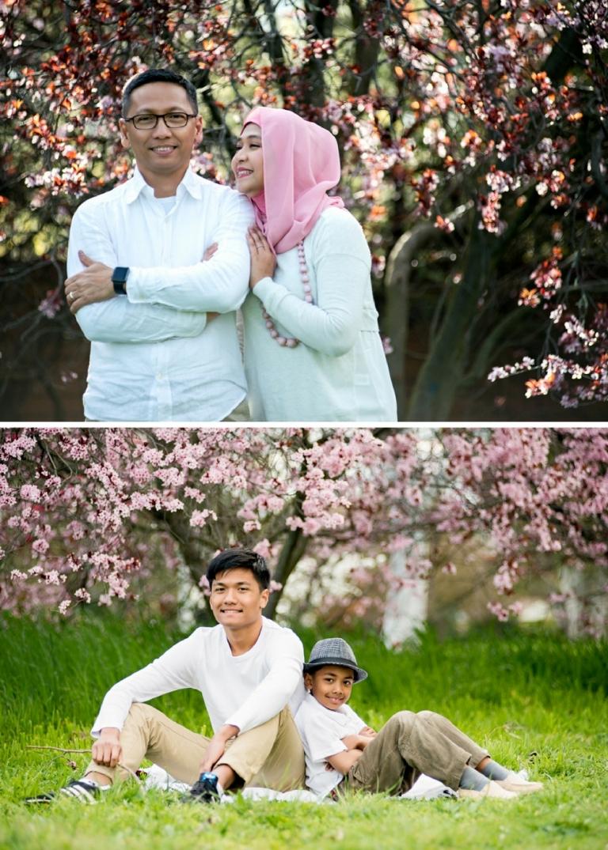 1000x1400-spring-family-portrait-ayu-srimoyo-photography